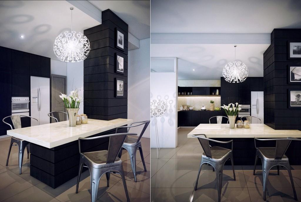 artyhomes-dining-room-design21