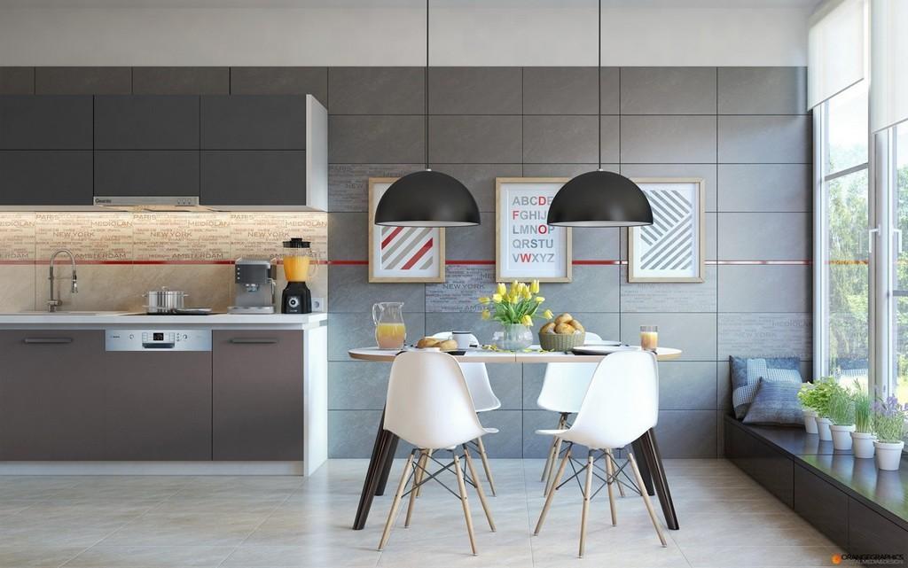 artyhomes-dining-room-design3