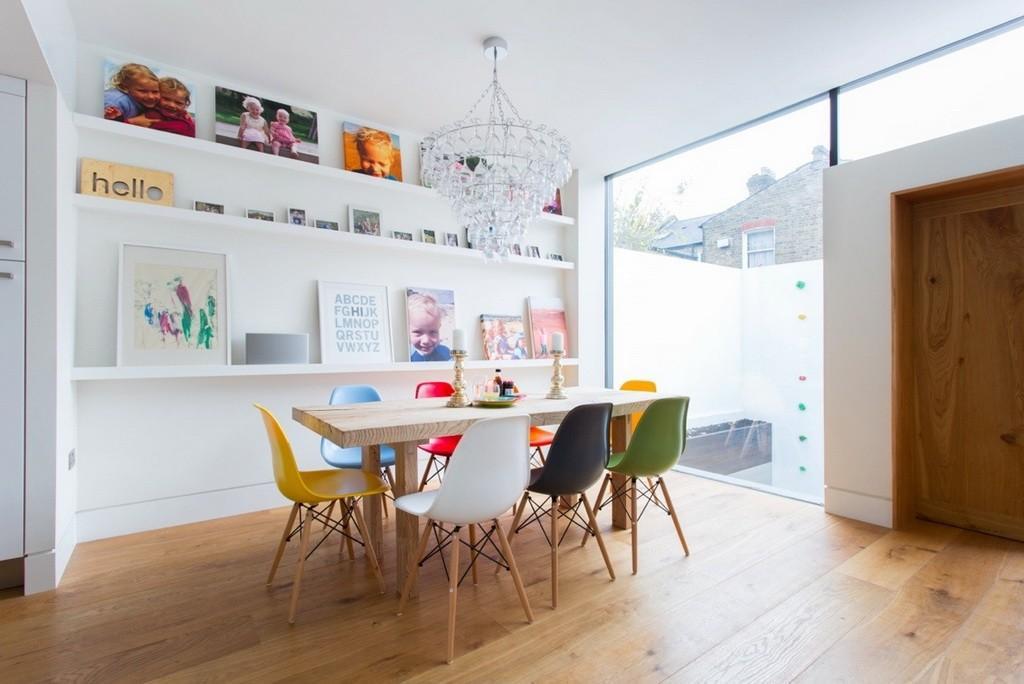 artyhomes-dining-room-design4