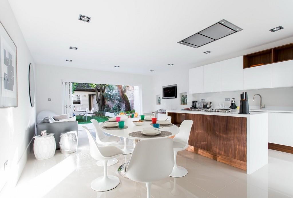 artyhomes-dining-room-design5