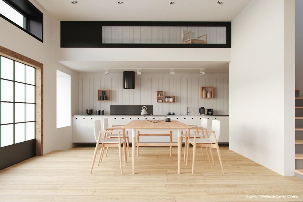 artyhomes-dining-room-design6