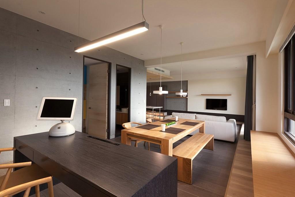 artyhomes-dining-room-design7