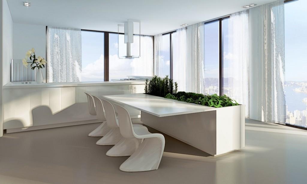 artyhomes-dining-room-design8