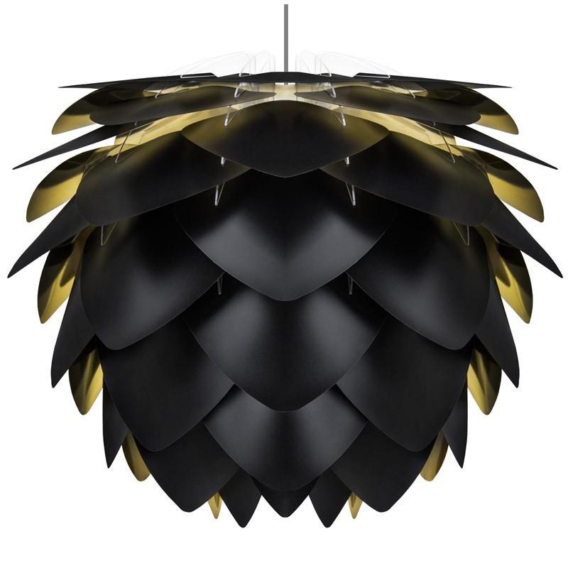 lamp-silvia-vita-artyhomes.ru-2