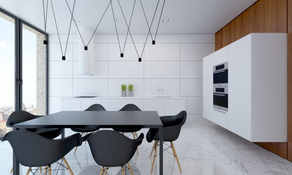 open-creative-kitchen
