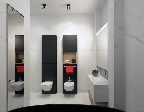 ultra-sleek-bathroom