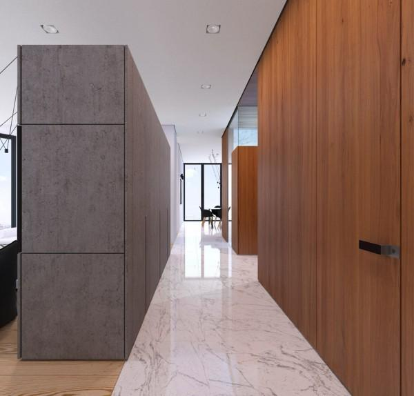 white-marble-floors