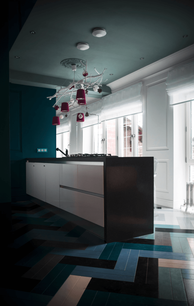 kitchen-artyhomes15