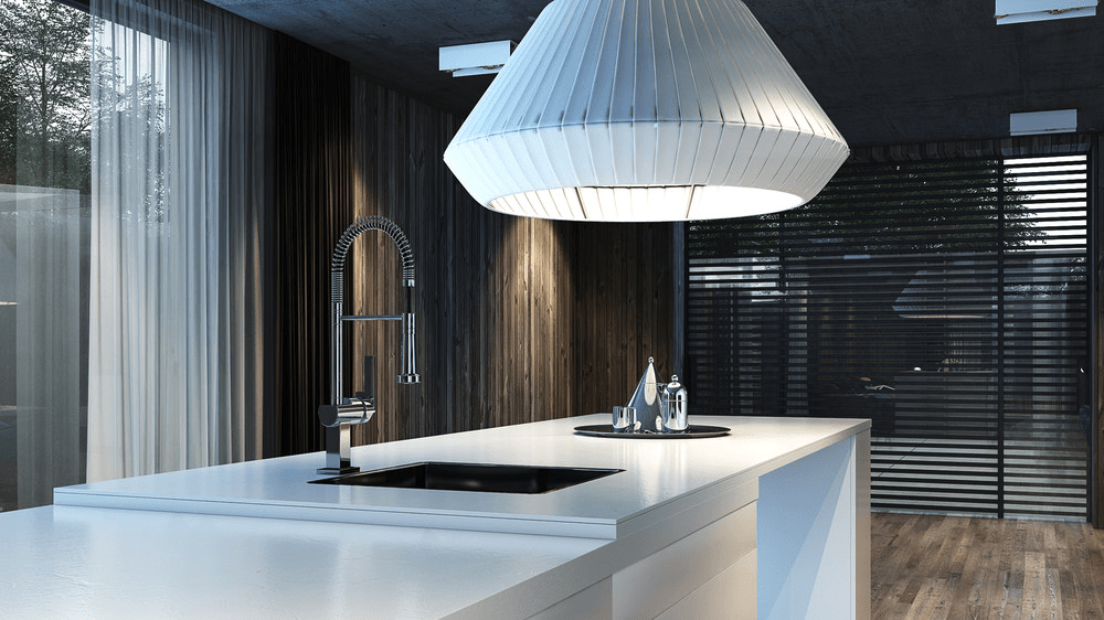 kitchen-artyhomes23