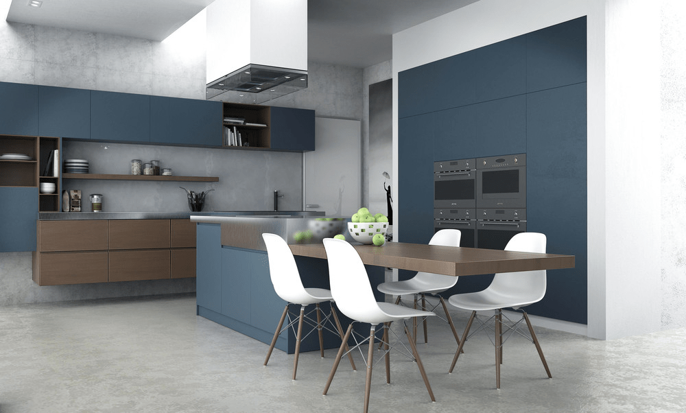 kitchen-artyhomes25