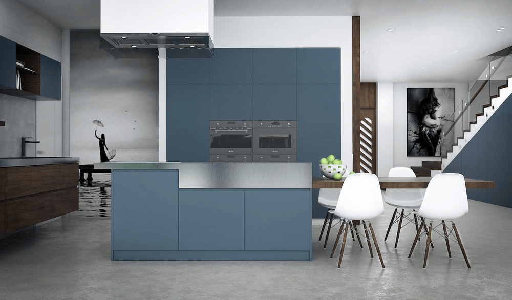 kitchen-artyhomes26