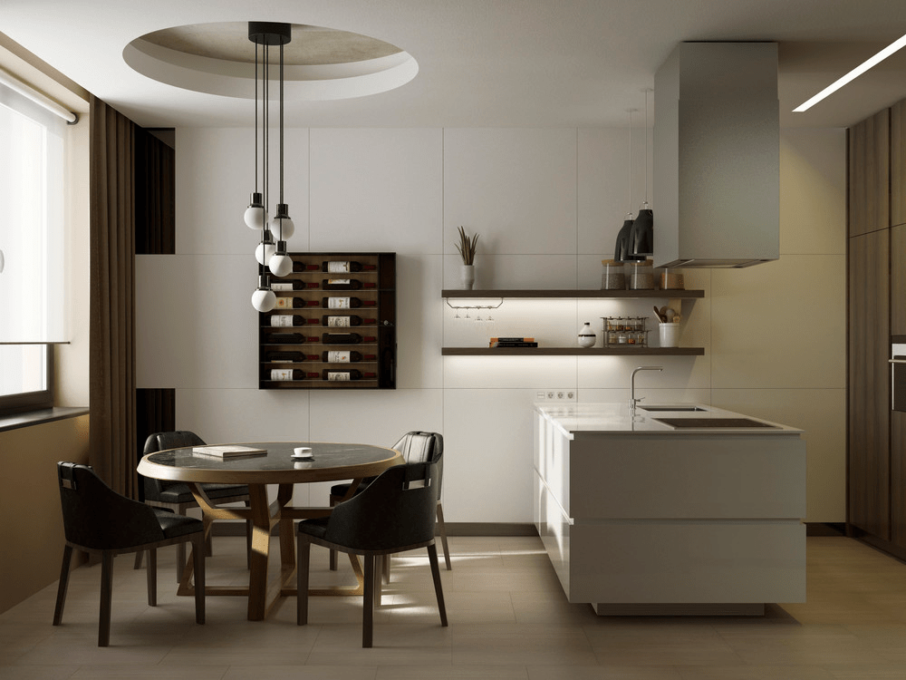 kitchen-artyhomes5