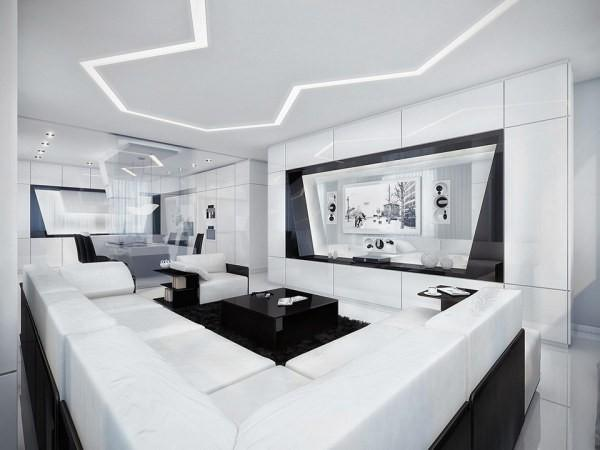 black-white-interior-arty2