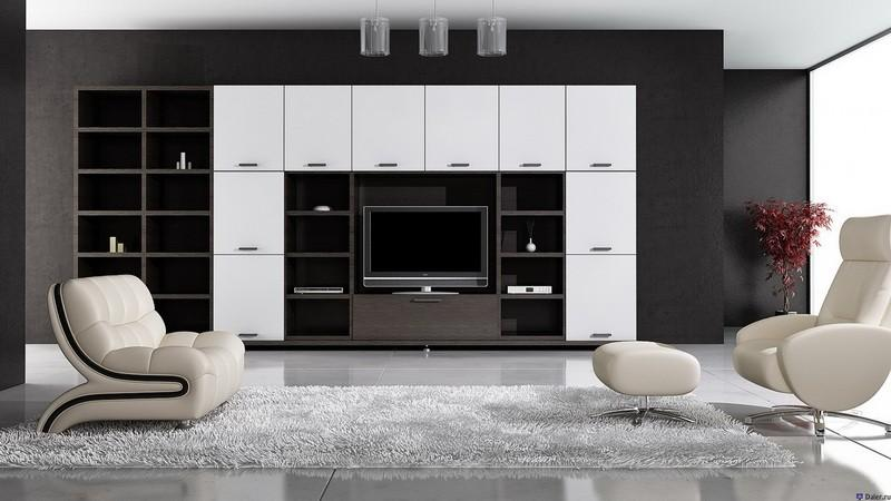 black-white-interior-arty5