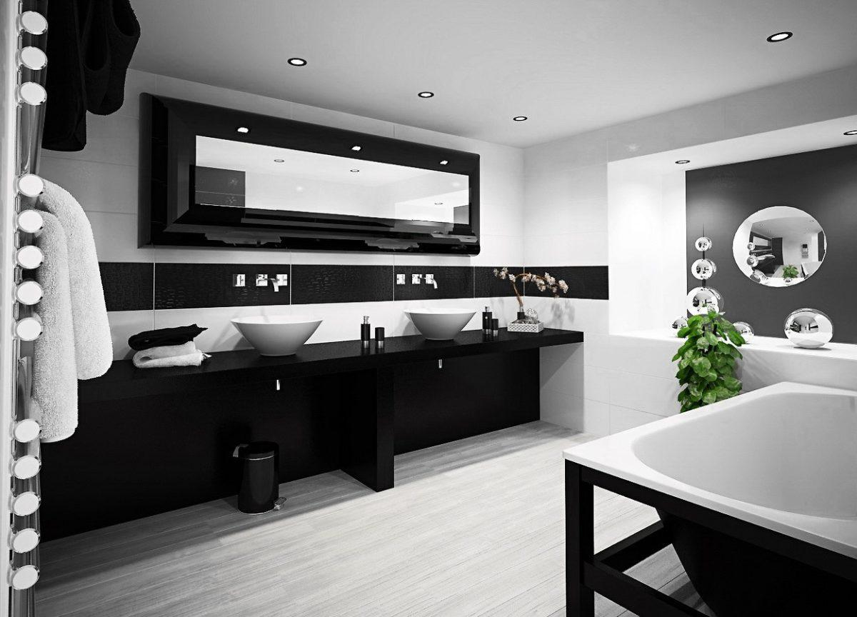 black-white-interior-arty8