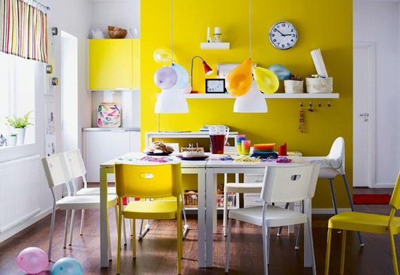 yellow-interior-arty2